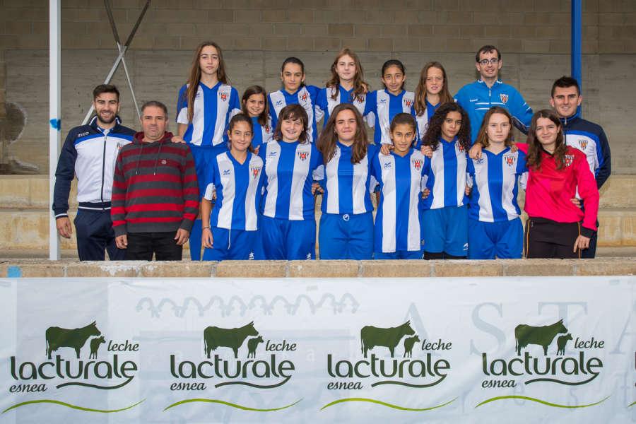 futbol-8-femenino