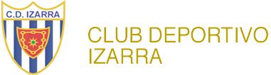 Equipo de Tercera División de Estella, Navarra