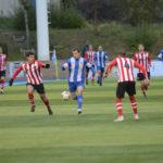 C.D. Izarra - At. Bilbao 09