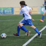 futbolbase
