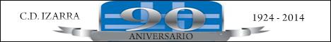 Banner Destacado CDIzarra
