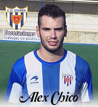 alex_chico