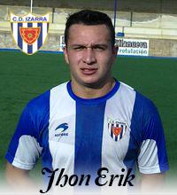 jhon_erik