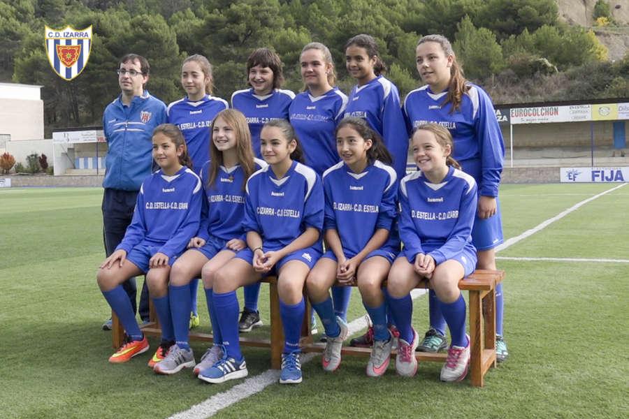 futbol8femenino