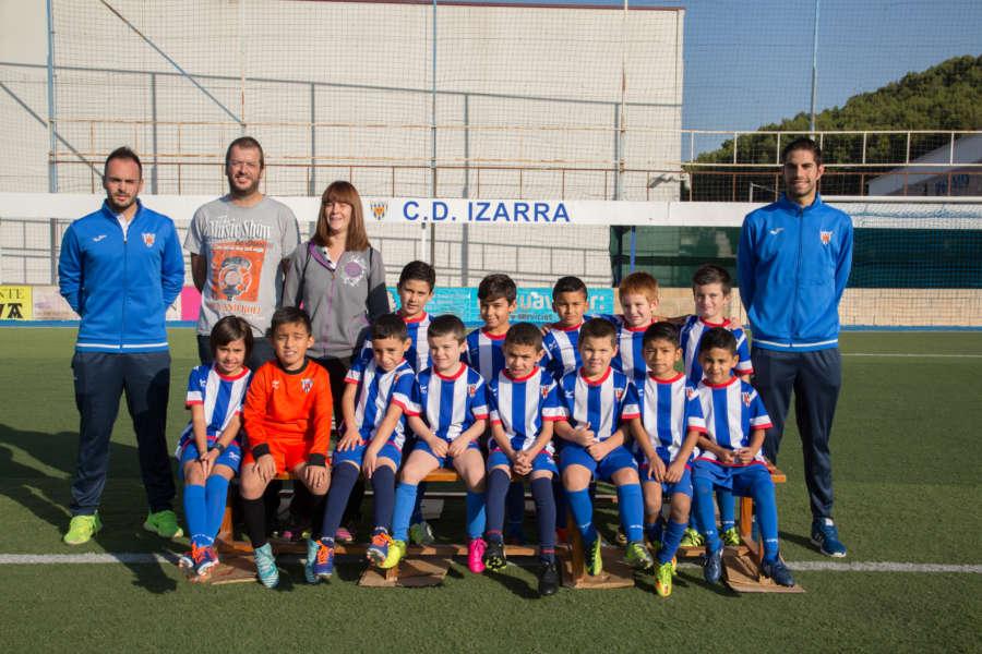 Izarra 2017-2018-11
