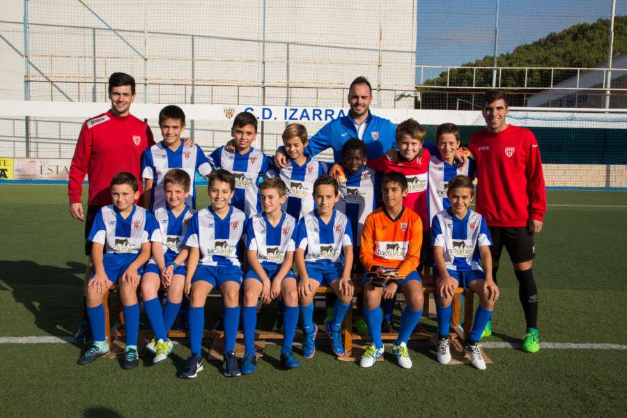 Izarra 2017-2018-22