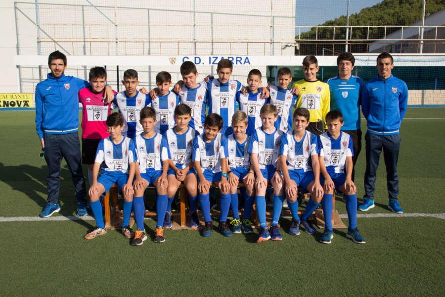 Izarra 2017-2018-29