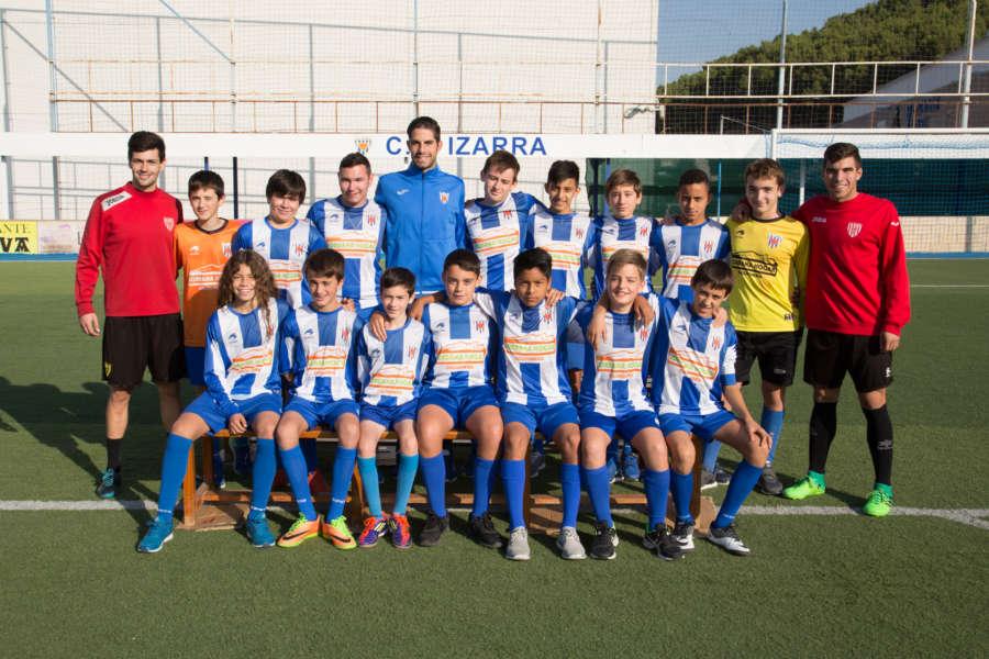 Izarra 2017-2018-30