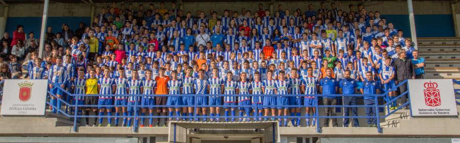 Izarra 2017-2018-43