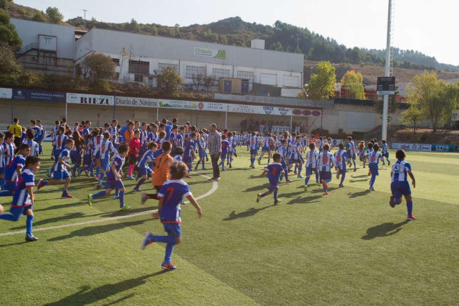 Izarra 2017-2018-62